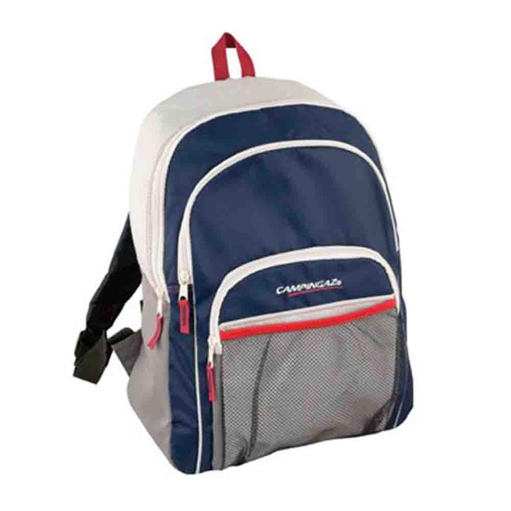 Nevera mochila Campingaz BACPAC 14L