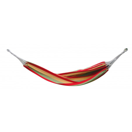 Hamaca doble OZtrail SIESTA ANYWHERE DOUBLE HAMMOCK