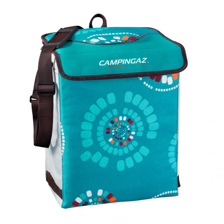 Nevera flexible CAMPINGAZ ETHNIC MINIMAXI 19L