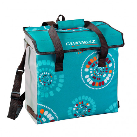 Nevera flexible CAMPINGAZ ETHNIC MINIMAXI 29L