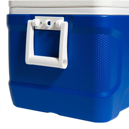 Nevera rígida Igloo Coolers CONTOUR 52 - Azul