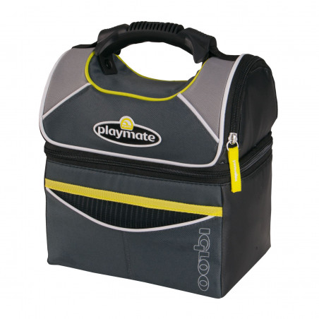 Nevera flexibles Igloo Coolers PLAYMATE GRIPPER 6L -