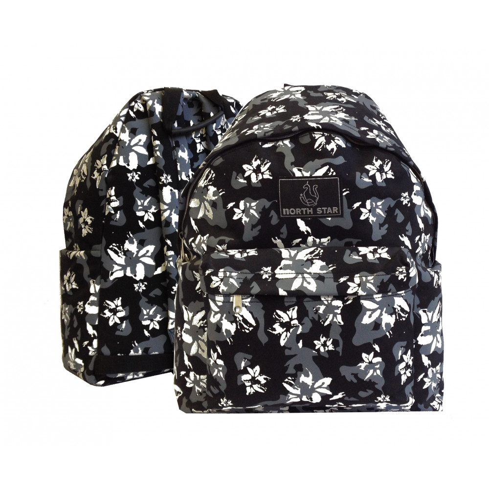 http://www.campingsport.es/1048-thickbox_default/mochilas-daypack-flores-negra.jpg