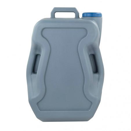 WC inodoro químico portátil Campingaz EASYGO 20L