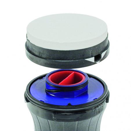 Recambio disco de cerámica filtro Katadyn Vario CERAMIC PREFILTER DISC