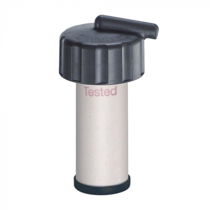 Katadyn Filtro de Repuesto para Filtro de Agua BeFree