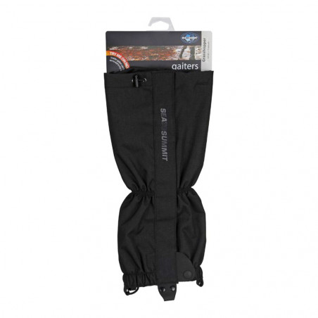 Pack 2 polainas Sea to Summit GRASSHOPPER L/XL