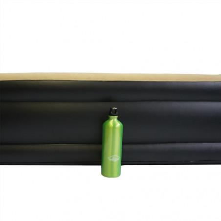 Colchón autohinchable HOSA QUEEN ELÉCTRICO 152 x 198