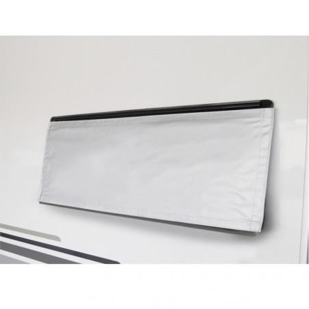 Toldilla Leinwand Universal para ventana de caravana 70 x 60 cm