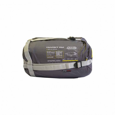 Bolsa de compresión saco High Peak KOMPRESSION BAG L