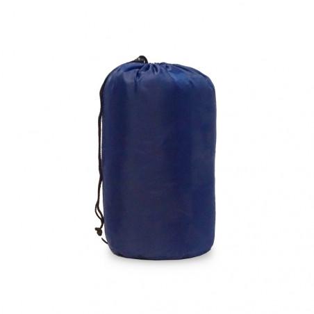 Bolsa para saco Hosa FUNDA SACO - azul marino