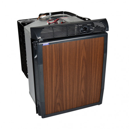 Nevera frigorífico eléctrico Engel SB47 - 40 Litros