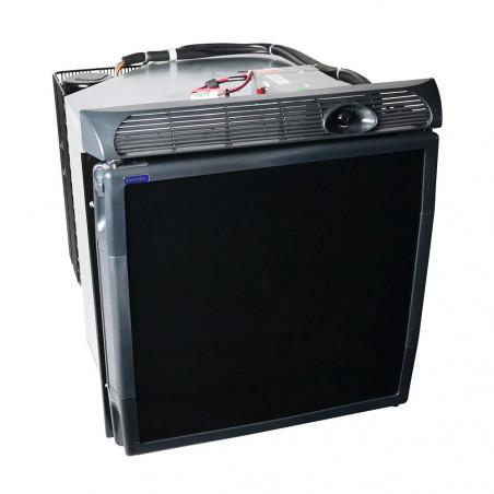 Nevera frigorífico eléctrico Engel SB70 - 55 Litros