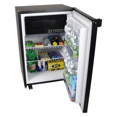 Nevera frigorífico eléctrico Engel SD90 - 80 Litros