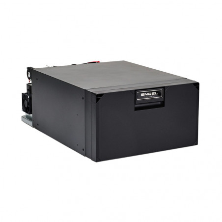 Nevera cajón eléctrico Engel SB30 - 30 Litros