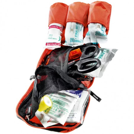 Botiquín primeros auxilios Deuter FIRST AID KIT