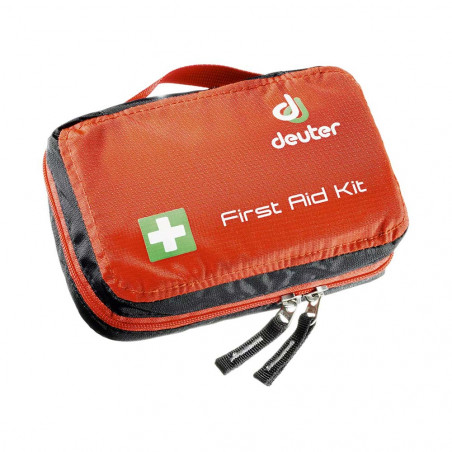 Deuter First Aid Kit - Botiquín primeros auxilios