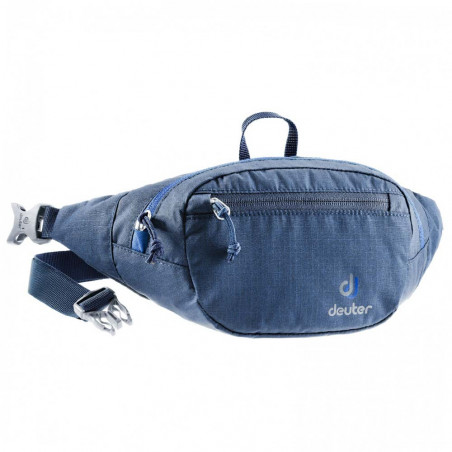 Riñonera Deuter BELT I 1,5 - midnight