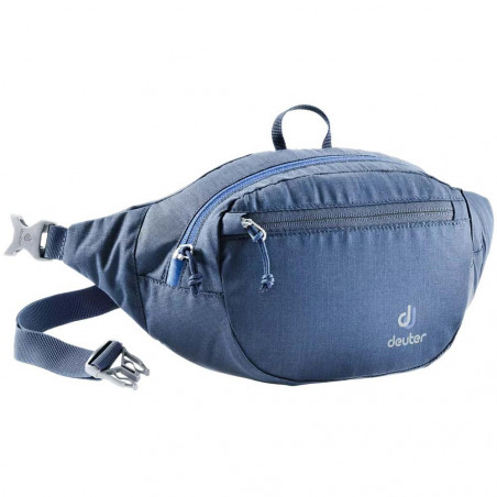 Riñonera Deuter BELT II 2,5 - midnight