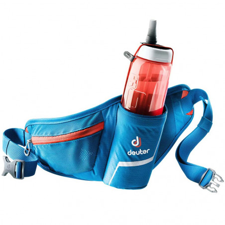 Riñonera Deuter portabotellas PULSE 1 - bay