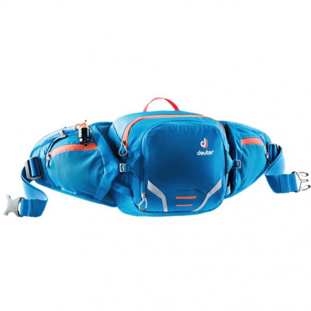 Riñonera Deuter portabotellas PULSE 3 - bay