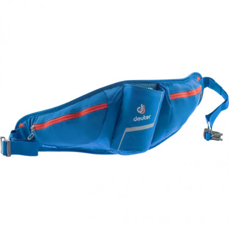 Riñonera Deuter portabotellas PULSE 2 - bay