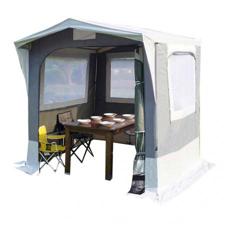 Tienda cocina SummerLine EDEN 200 x 150