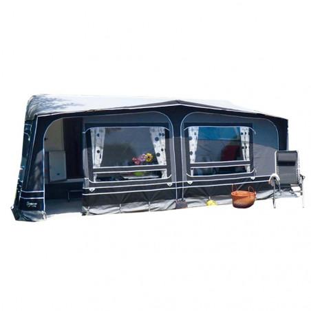 Avancé caravana SummerLine JADE – fondo 270