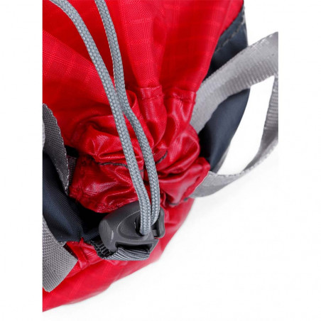 Bolsa estanca Deuter PACK SACK 3 - fire