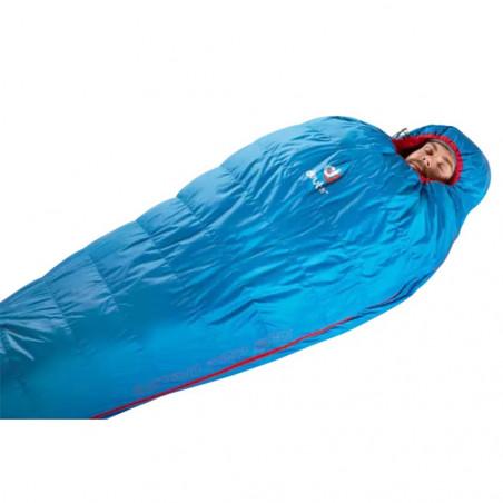 Saco de dormir Deuter ASTRO PRO 600 -10º REG – bay