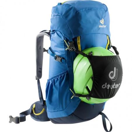 Deuter Climber 22 lapis navy - Mochila senderismo para niños