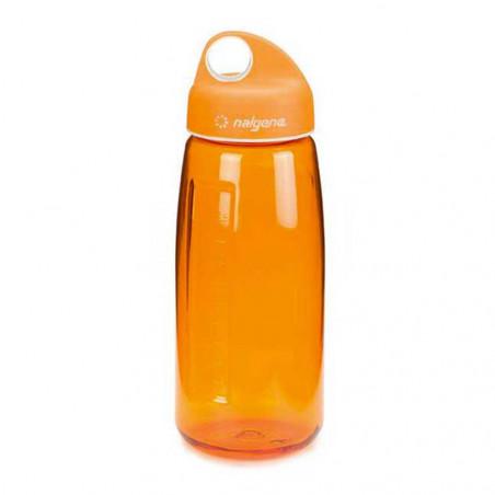 Nalgene N-Gen naranja 750 ml – Botella cantimplora