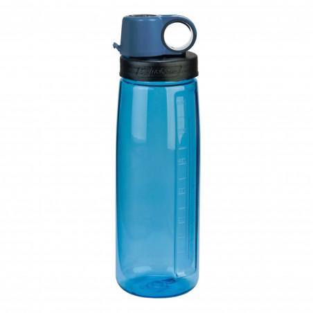 Nalgene OTG azul 750 ml – Botella para deporte y trabajo