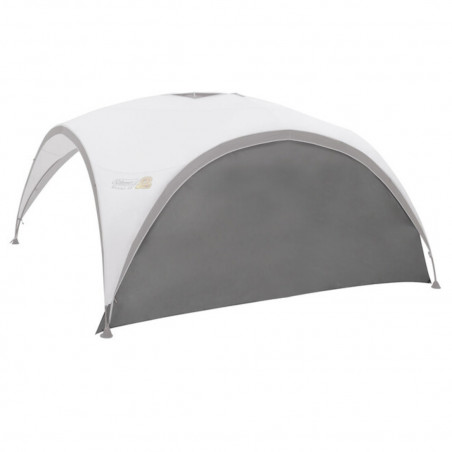 Lateral Toldo Coleman EVEN SHELTER XL
