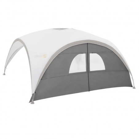 Puerta Toldo Coleman EVEN SHELTER XL