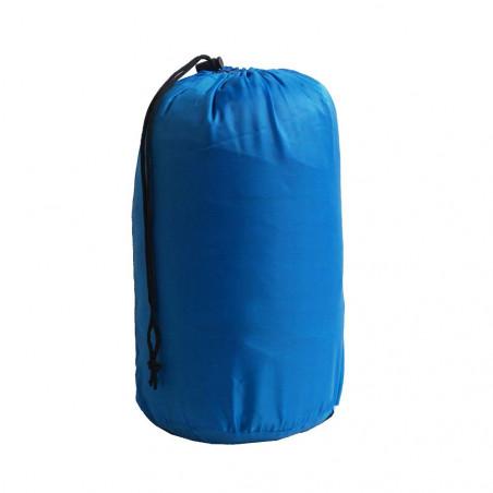 Bolsa Hosa azul royal - Funda para saco u organizador mochila 5L