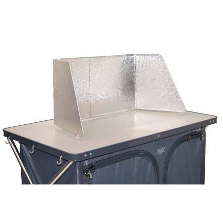 Crespo P-260 - Paraviento para mueble cocina Regular