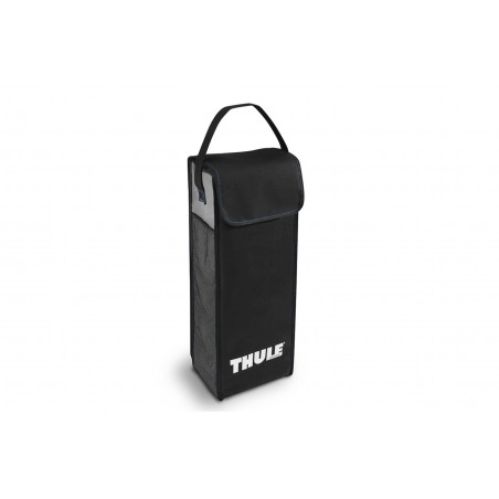 Thule Levelers para rueda caravana - Cuñas niveladoras