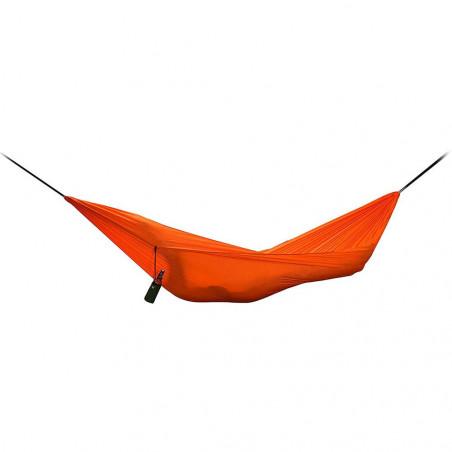 DD Hammocks Chill Out Hammock naranja - Hamaca de camping
