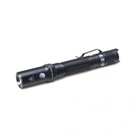 Fenix LD42 Enfoque Rotativo - Linterna de outdoor