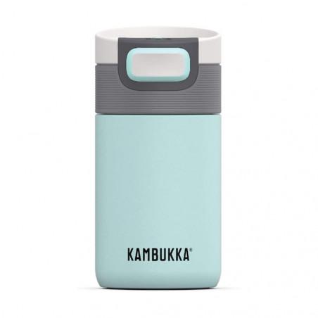 Kambukka Etna 300 ml Glacier – Botella termo