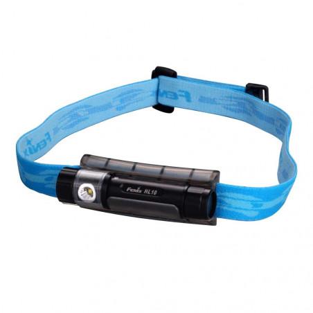 Fenix HL10 Ligera Fiable - Linterna y frontal