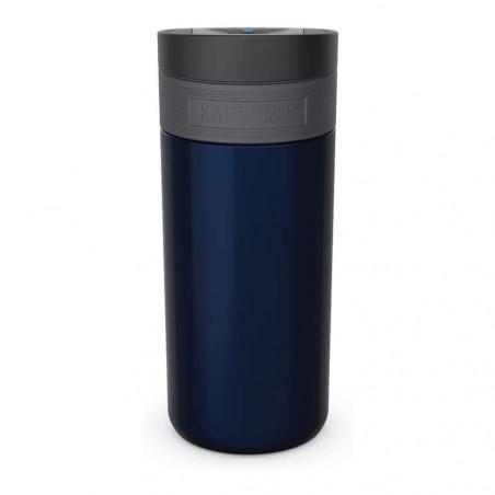 Kambukka Etna 500 ml Midnight – Botella termo té y café