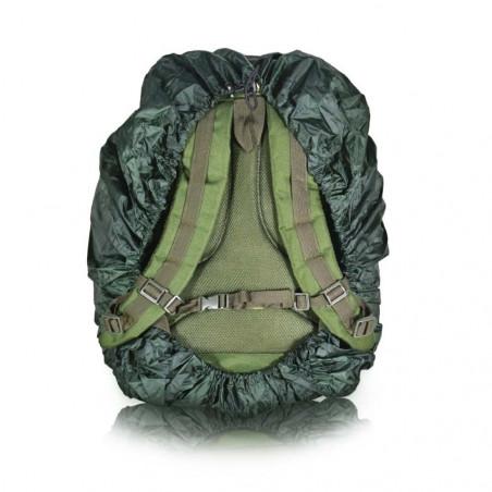 DD Hammocks Rucksack Cover - Cubremochila de trekking
