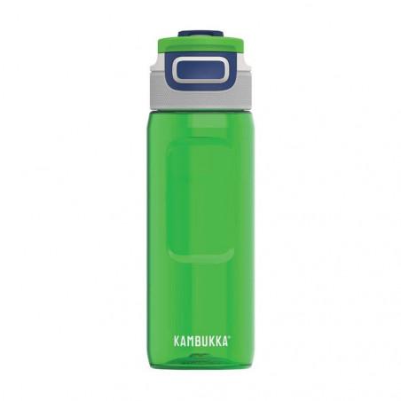 Kambukka Elton 750 ml Spring Green – Botella cantimplora