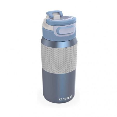 Kambukka Elton Insulated 750 ml Sky blue - Botella cantimplora