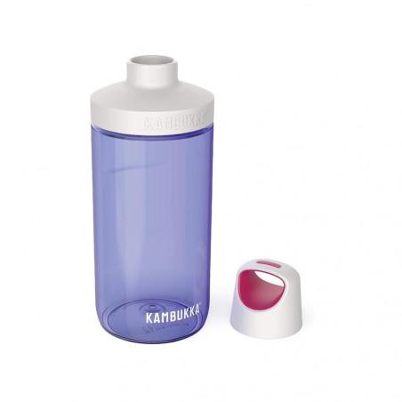 Kambukka Reno 500 ml Lavender - Botella cantimplora