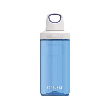 Kambukka Reno 500 ml Sapphire - Botella cantimplora