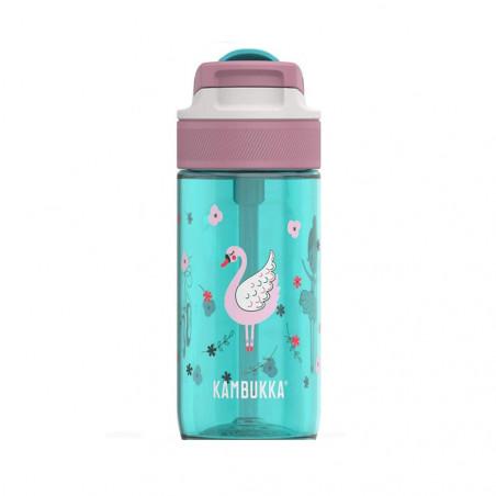 Kambukka Lagoon 400 ml Prima Ballerina - Botella cantimplora