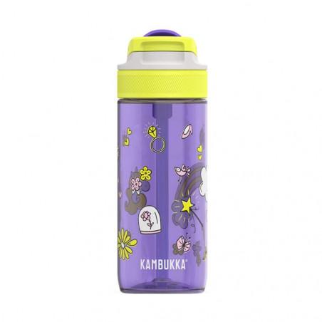 Kambukka Lagoon 500 ml Princess Diary - Botella cantimplora